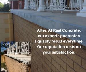 concrete repairs sydney, concreter sydney, concrete cancer