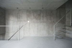 commercial concrete interior,commercial concreting