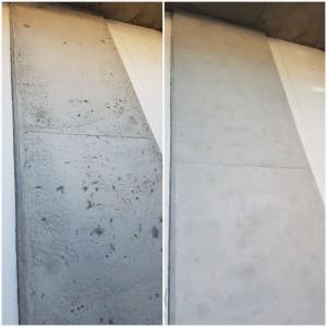 Concrete repairs Sydney